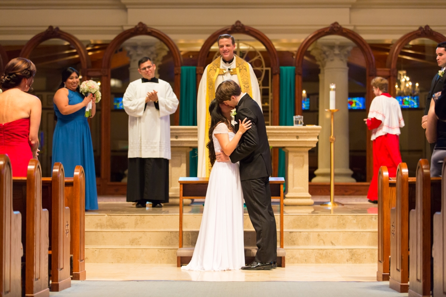 Orlando_wedding_photographer0026.jpg