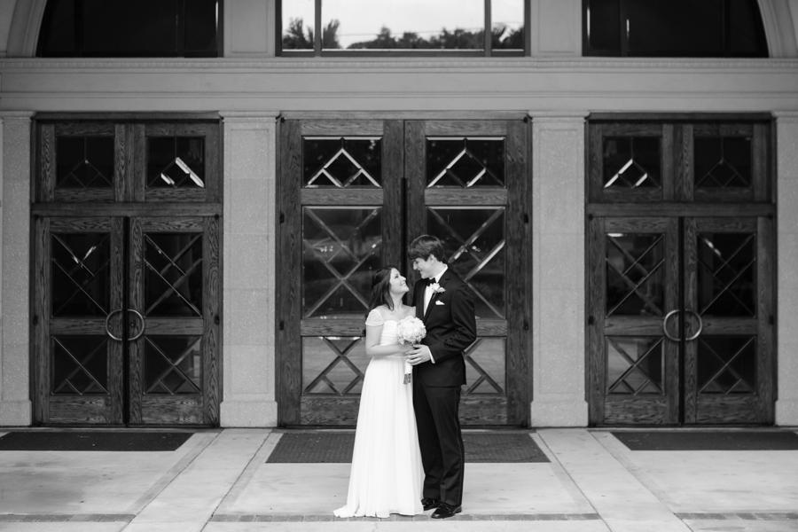 Orlando_wedding_photographer0028.jpg