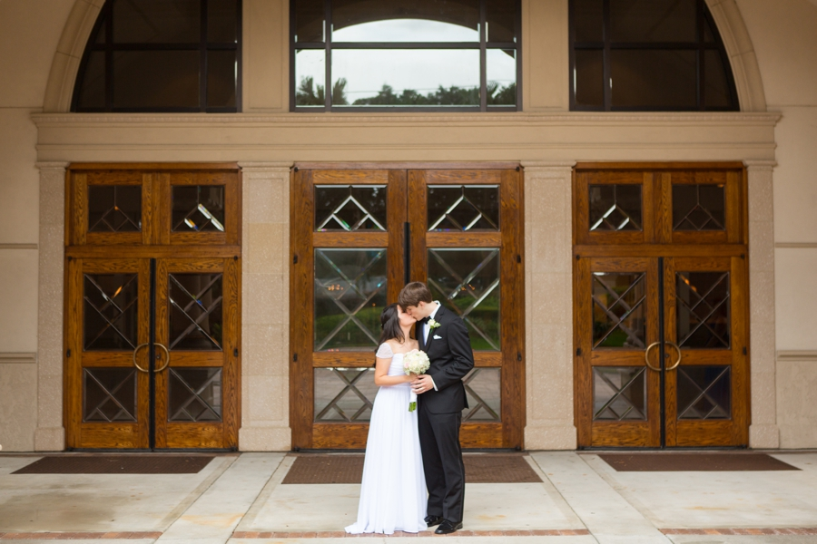 Orlando_wedding_photographer0029.jpg