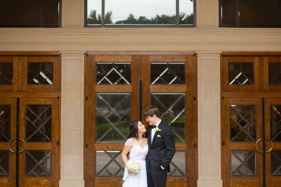 Orlando_wedding_photographer0030.jpg
