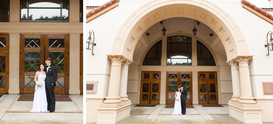 Orlando_wedding_photographer0031.jpg
