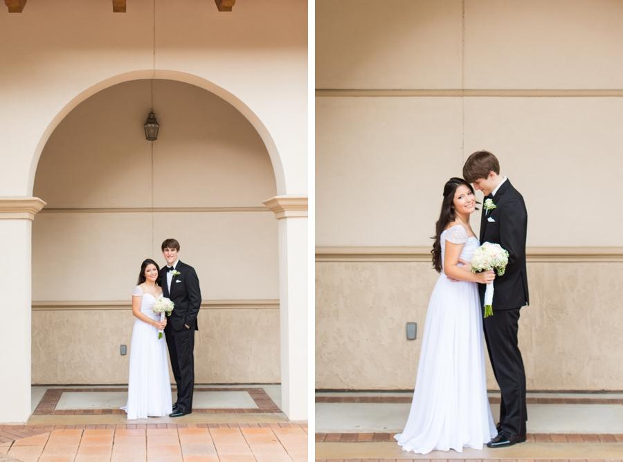 Orlando_wedding_photographer0032.jpg
