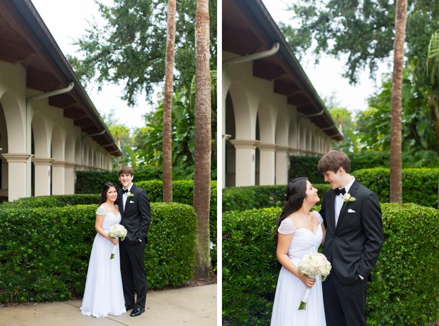 Orlando_wedding_photographer0034.jpg