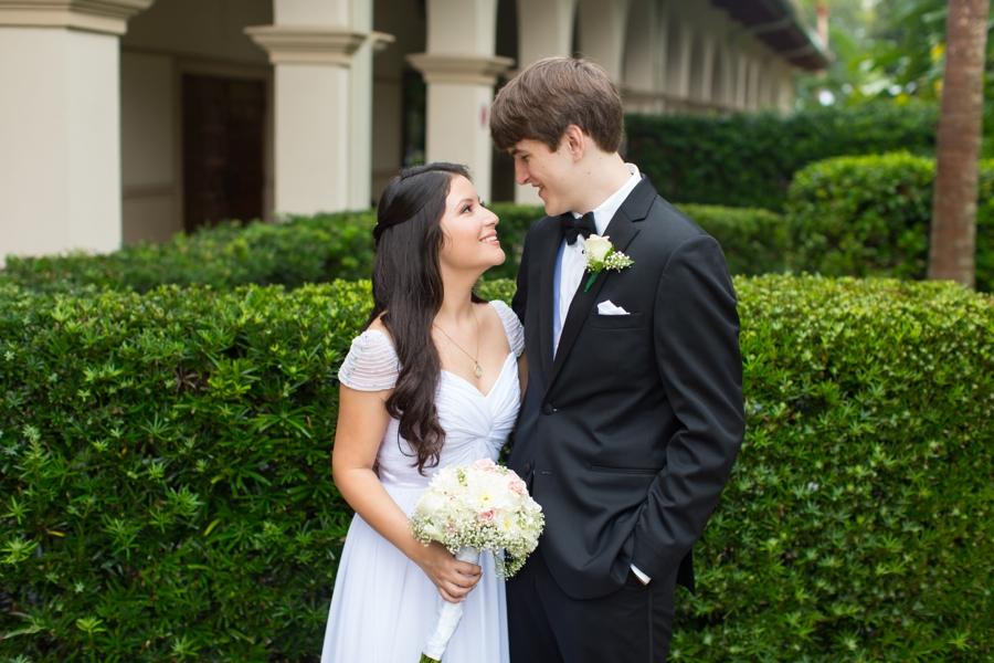 Orlando_wedding_photographer0035.jpg