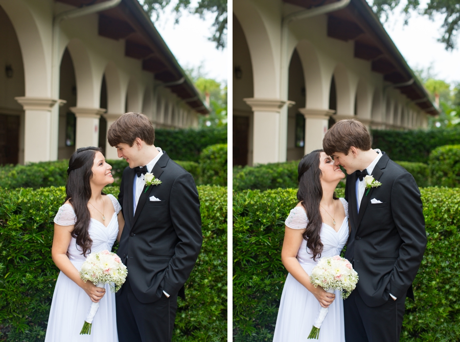 Orlando_wedding_photographer0036.jpg