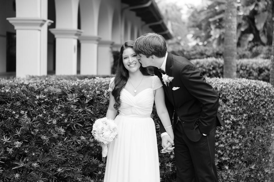 Orlando_wedding_photographer0037.jpg