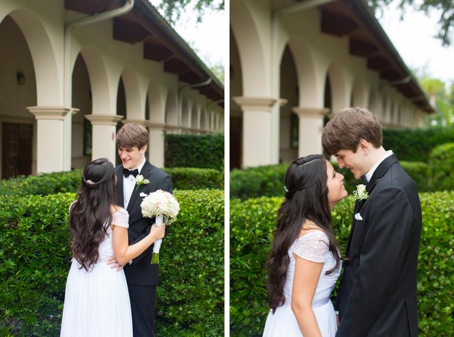 Orlando_wedding_photographer0038.jpg