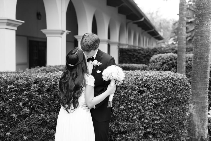 Orlando_wedding_photographer0039.jpg