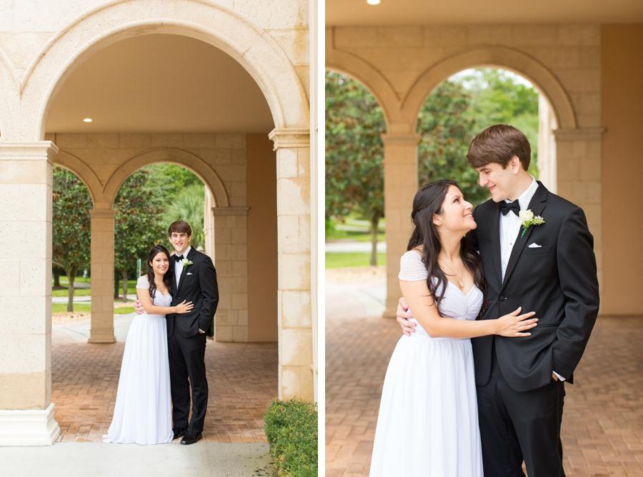 Orlando_wedding_photographer0040.jpg