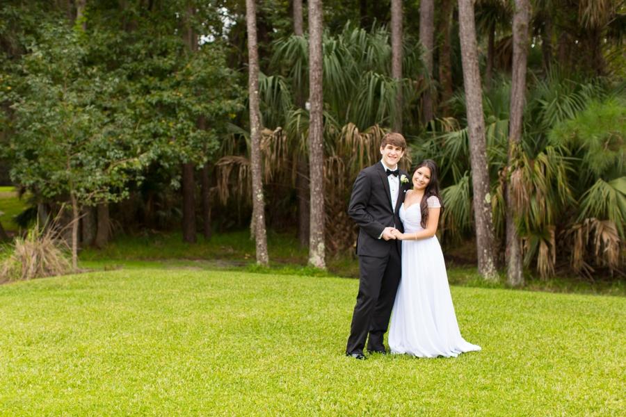 Orlando_wedding_photographer0042.jpg