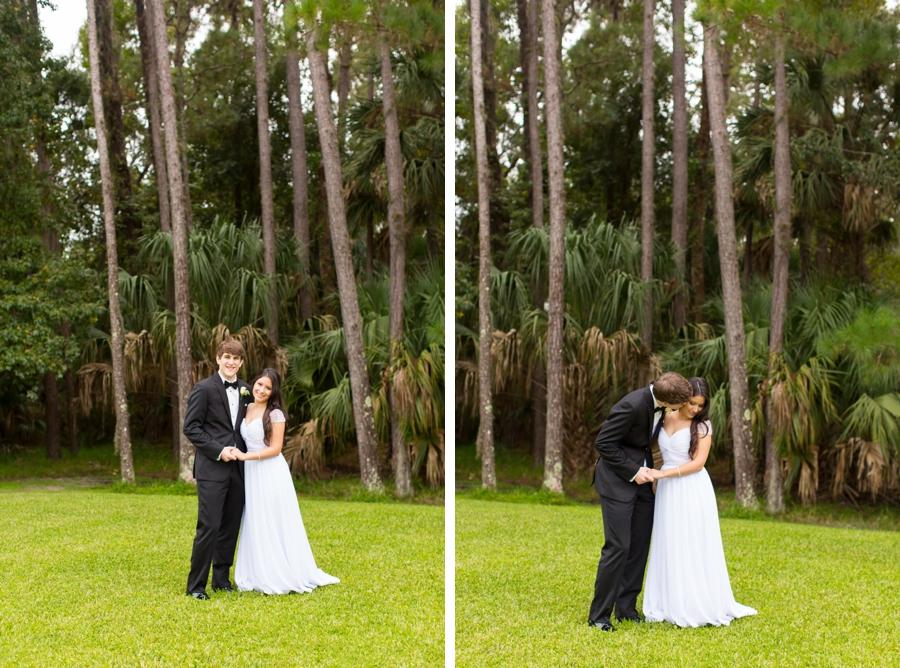 Orlando_wedding_photographer0044.jpg