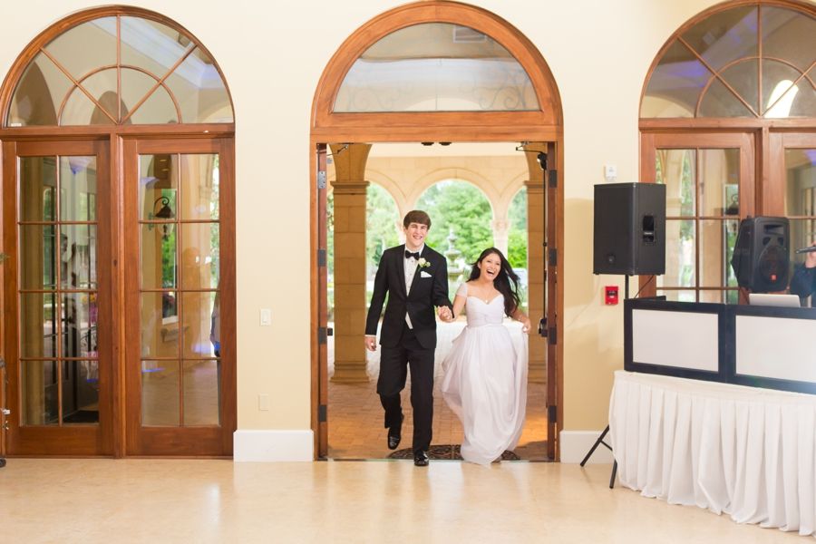 Orlando_wedding_photographer0046.jpg