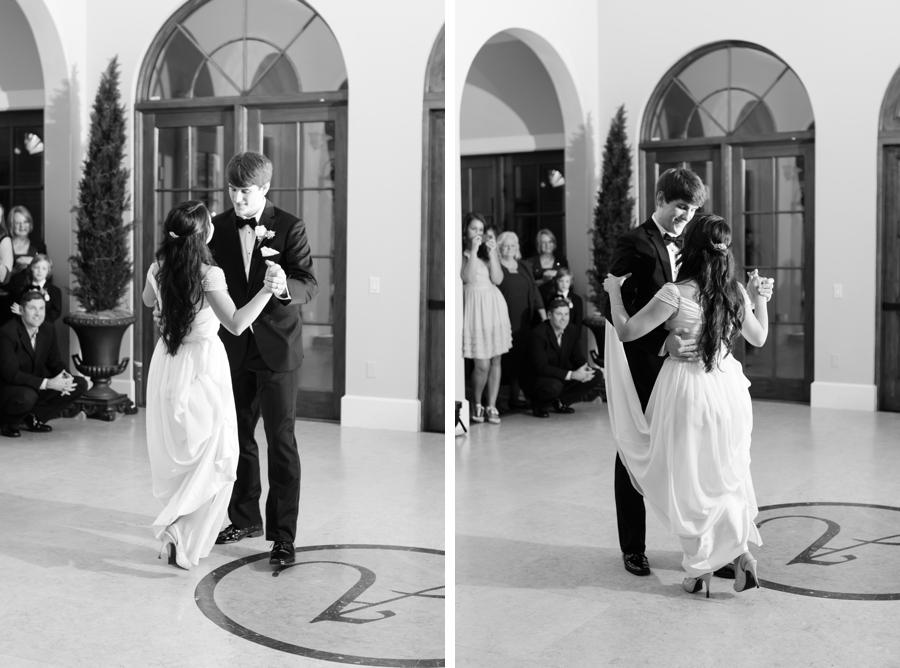 Orlando_wedding_photographer0047.jpg