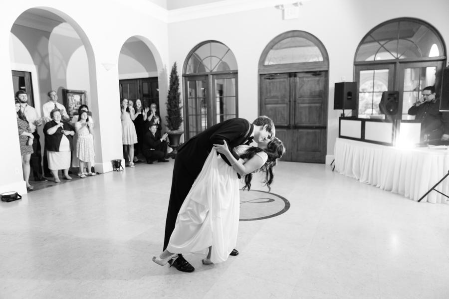 Orlando_wedding_photographer0048.jpg