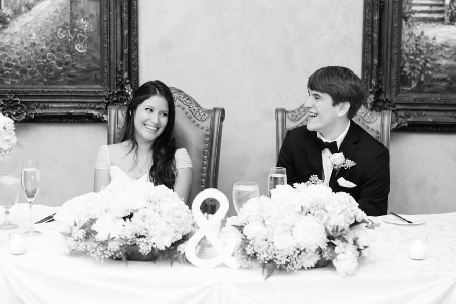Orlando_wedding_photographer0050.jpg