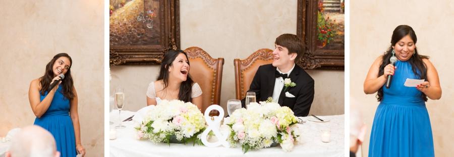 Orlando_wedding_photographer0049.jpg