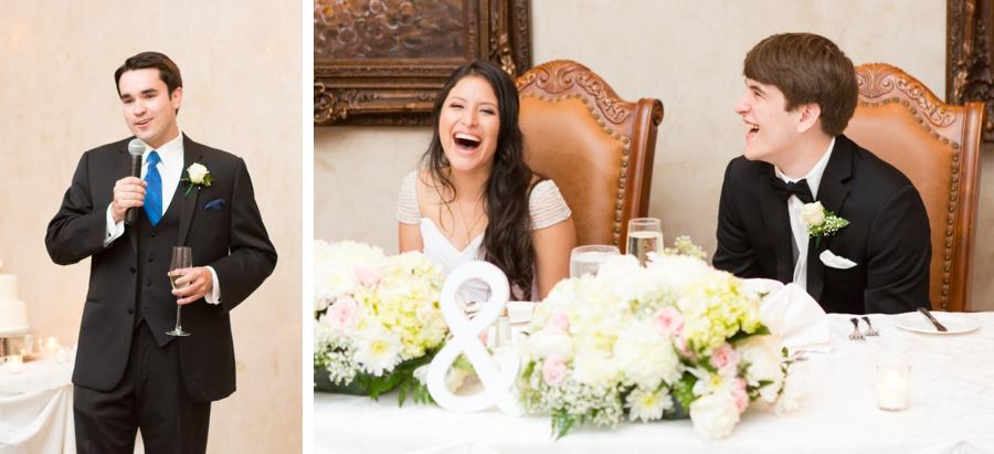 Orlando_wedding_photographer0051.jpg