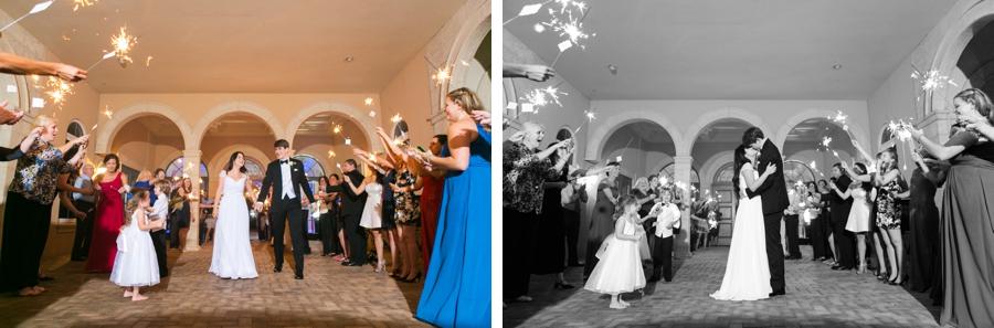 Orlando_wedding_photographer0052.jpg