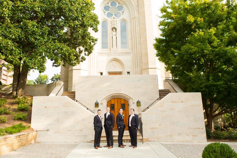 Georgian-Terrace-Wedding-Photos005.jpg