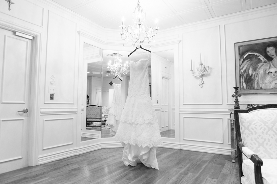 Georgian-Terrace-Wedding-Photos007.jpg