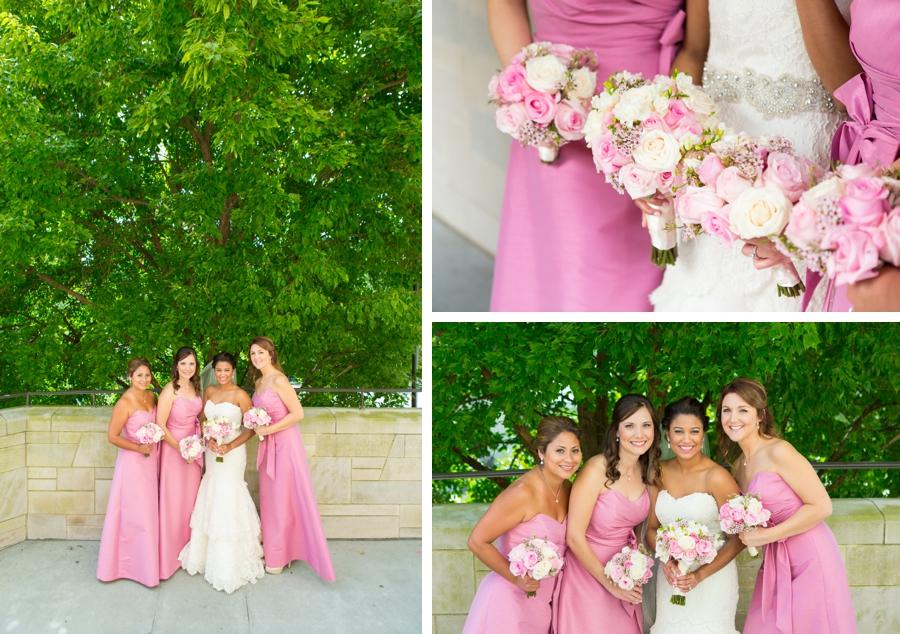 Georgian-Terrace-Wedding-Photos014.jpg