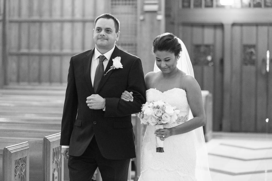 Georgian-Terrace-Wedding-Photos017.jpg
