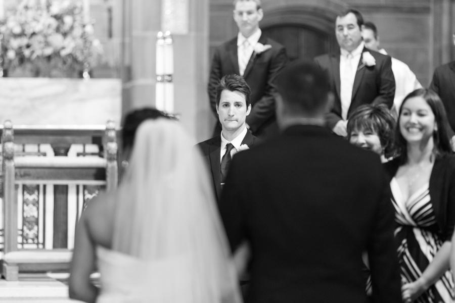 Georgian-Terrace-Wedding-Photos018.jpg