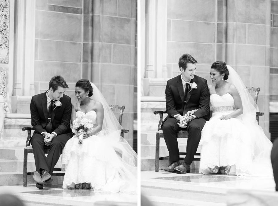 Georgian-Terrace-Wedding-Photos020.jpg
