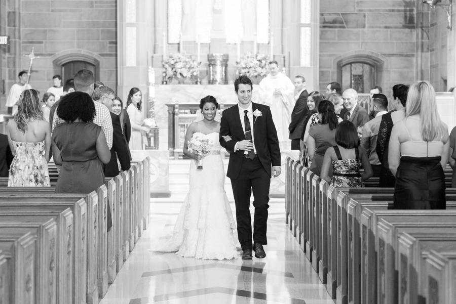 Georgian-Terrace-Wedding-Photos025.jpg