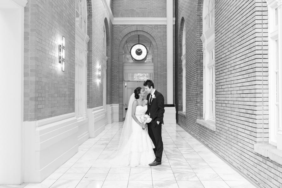 Georgian-Terrace-Wedding-Photos028.jpg