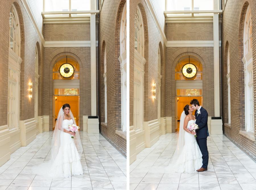 Georgian-Terrace-Wedding-Photos030.jpg