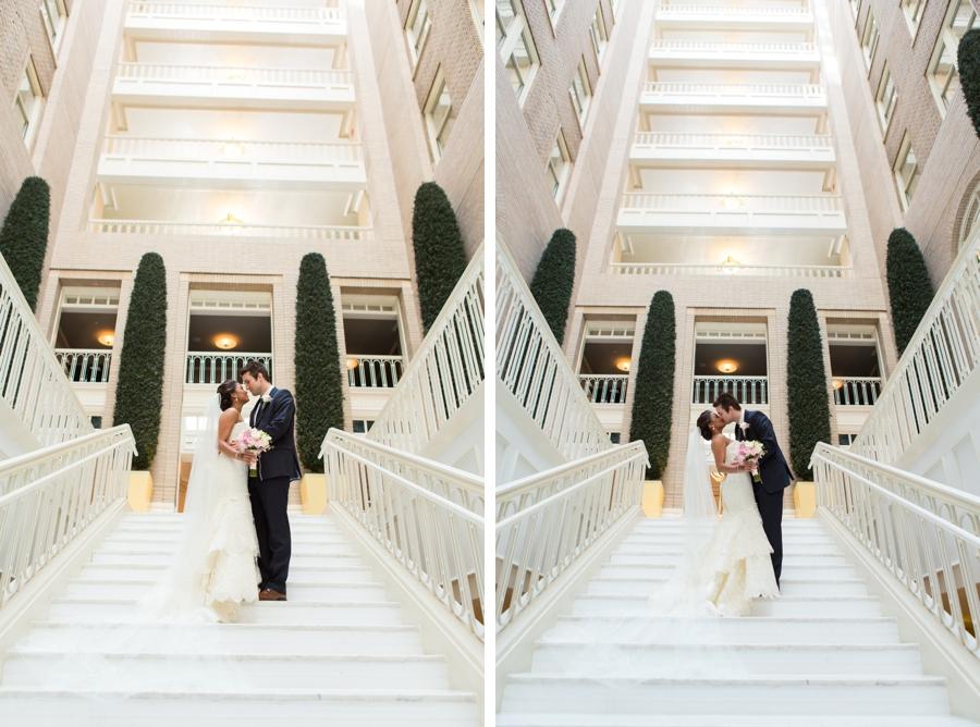 Georgian-Terrace-Wedding-Photos031.jpg