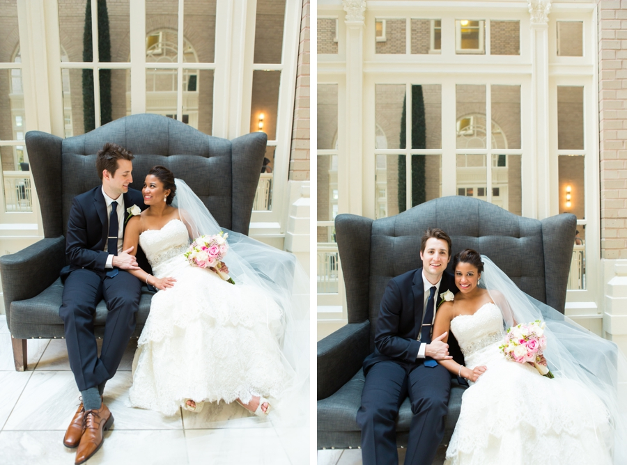 Georgian-Terrace-Wedding-Photos033.jpg