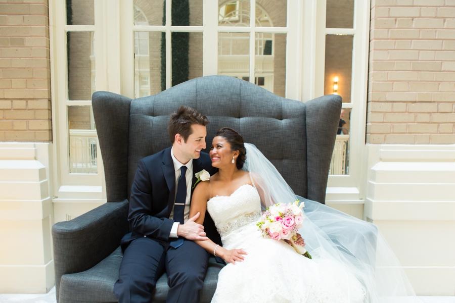 Georgian-Terrace-Wedding-Photos034.jpg