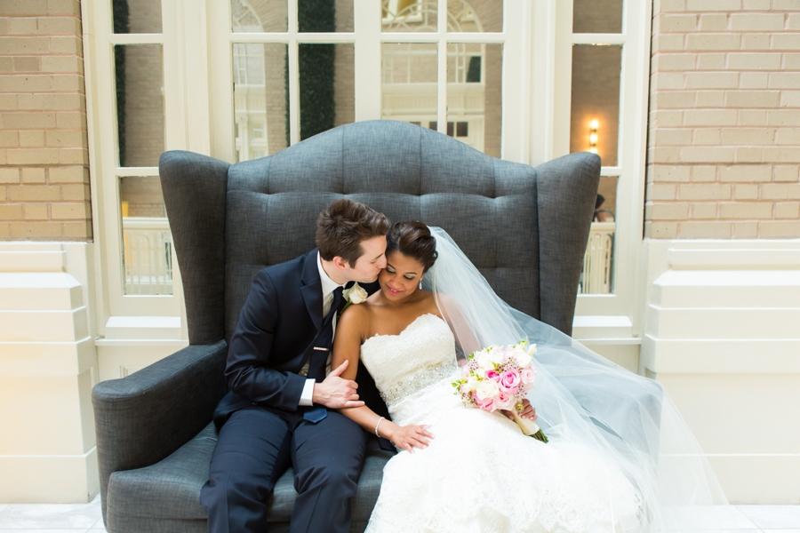 Georgian-Terrace-Wedding-Photos035.jpg