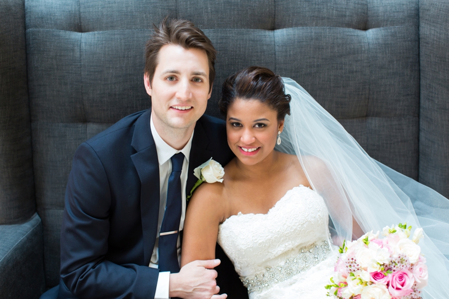 Georgian-Terrace-Wedding-Photos036.jpg