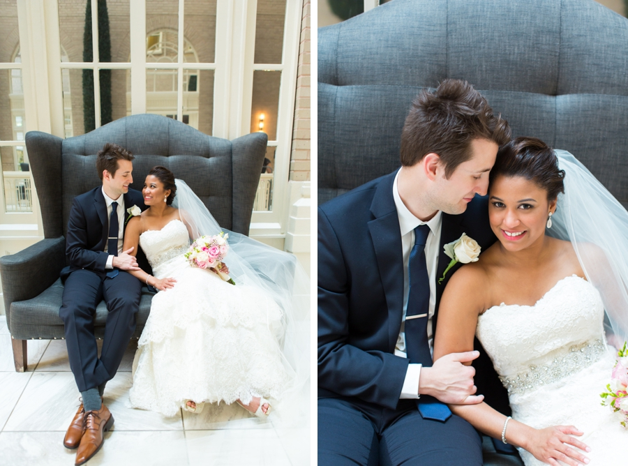 Georgian-Terrace-Wedding-Photos037.jpg