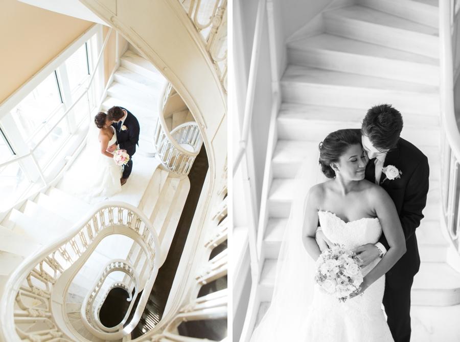 Georgian-Terrace-Wedding-Photos040.jpg