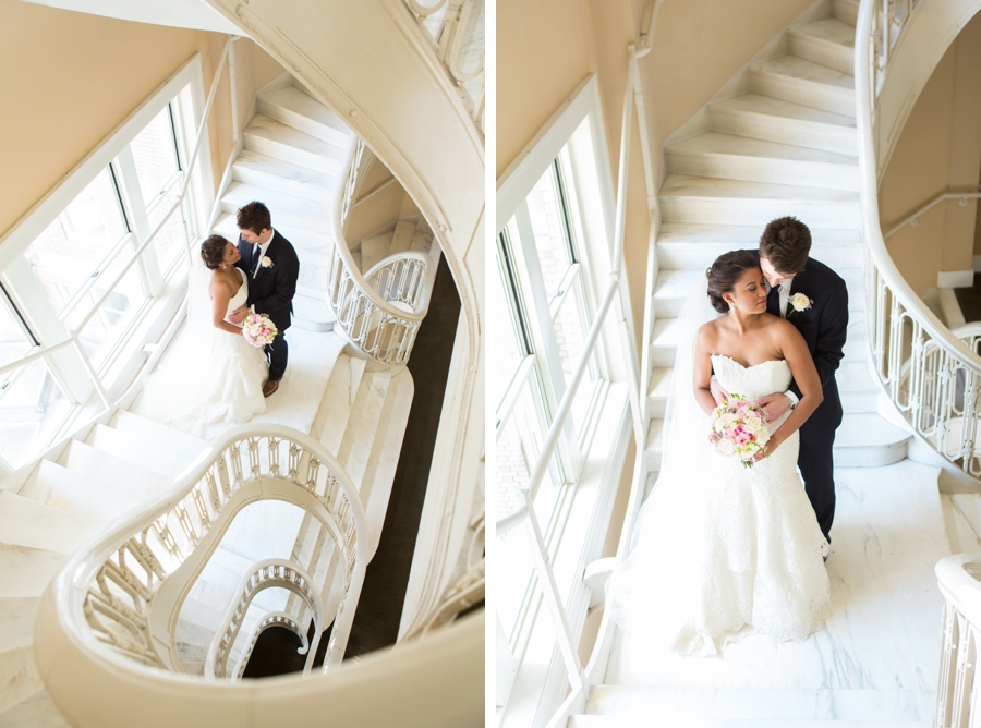 Georgian-Terrace-Wedding-Photos039.jpg
