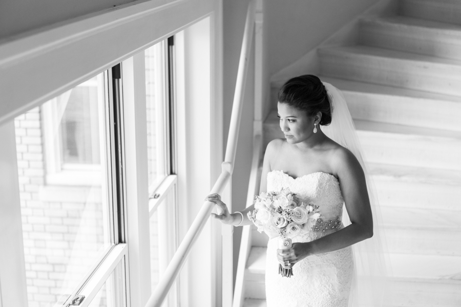 Georgian-Terrace-Wedding-Photos041.jpg