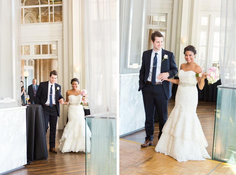 Georgian-Terrace-Wedding-Photos043.jpg
