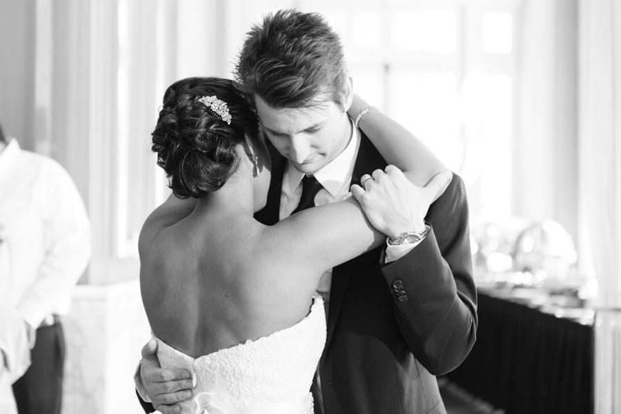 Georgian-Terrace-Wedding-Photos044.jpg