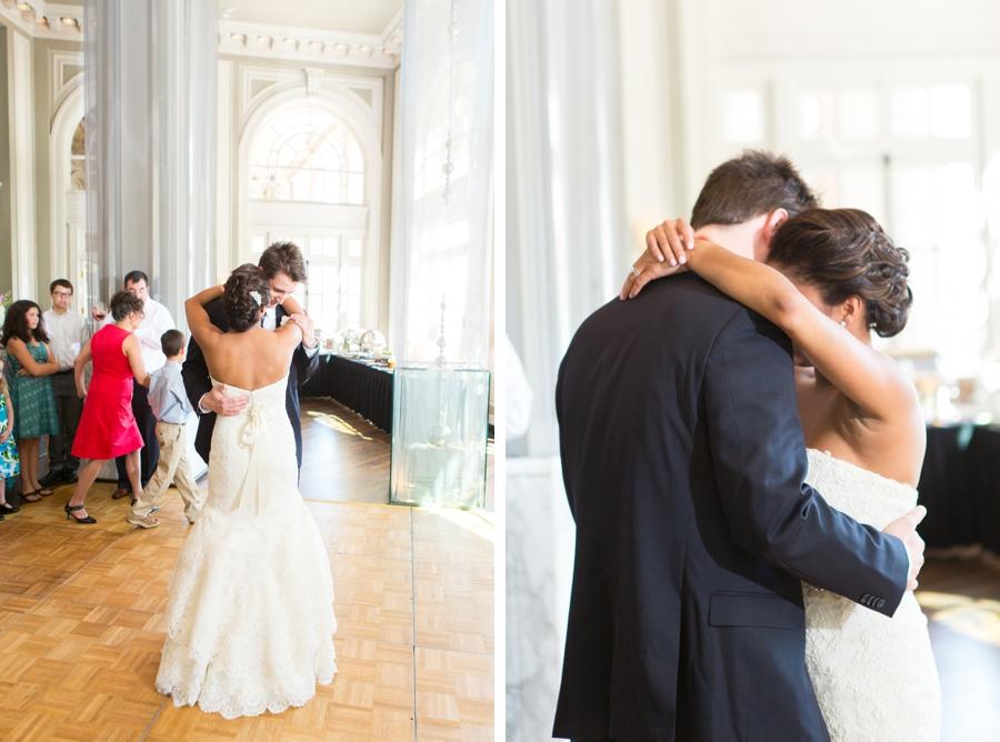 Georgian-Terrace-Wedding-Photos045.jpg