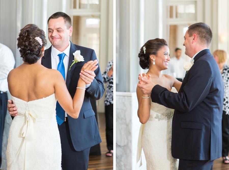 Georgian-Terrace-Wedding-Photos048.jpg