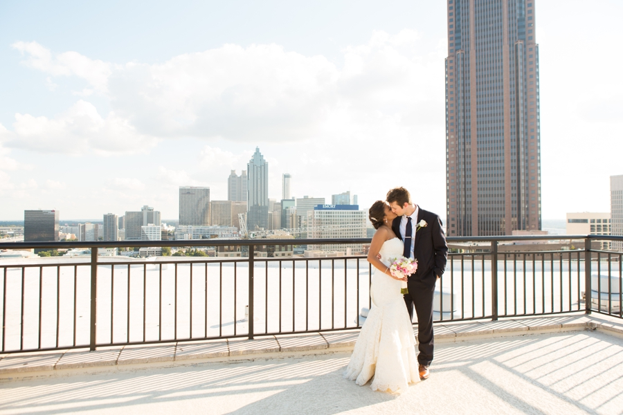 Georgian-Terrace-Wedding-Photos050.jpg