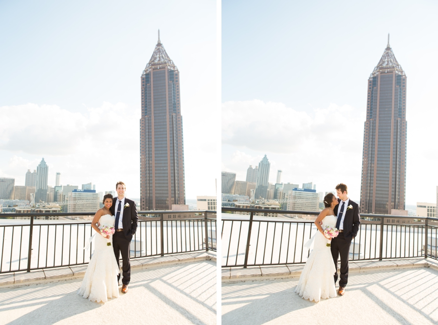 Georgian-Terrace-Wedding-Photos049.jpg