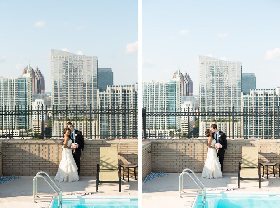 Georgian-Terrace-Wedding-Photos051.jpg