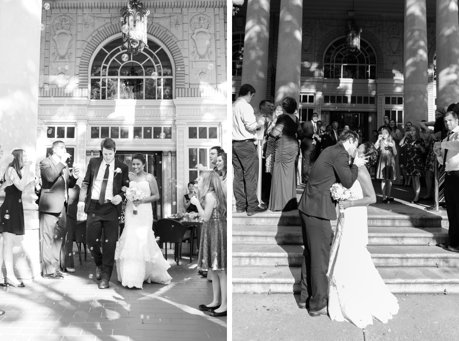 Georgian-Terrace-Wedding-Photos053.jpg