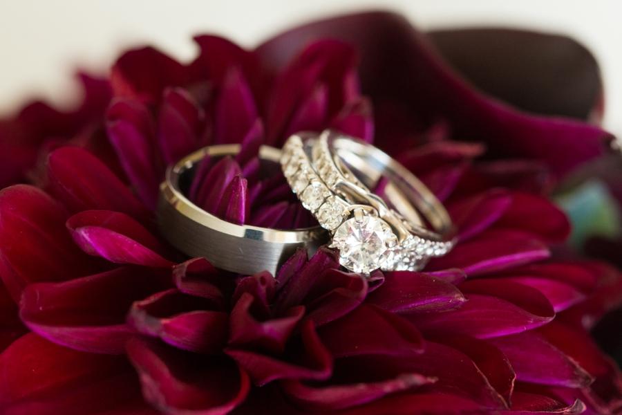 Whitlock-Inn-Wedding-Photos002.jpg
