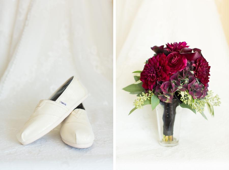 Whitlock-Inn-Wedding-Photos003.jpg
